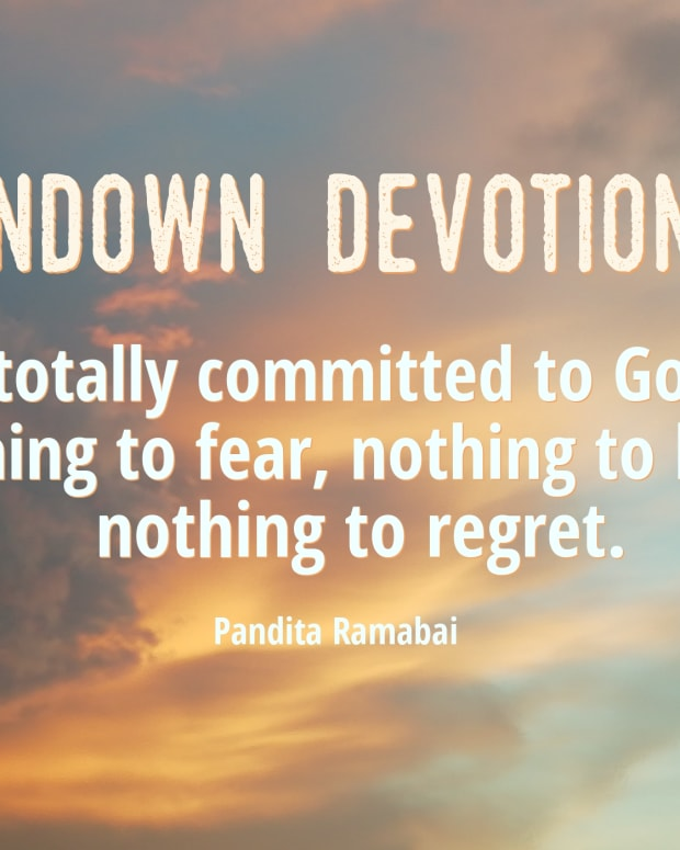 sundown-devotional-let-our-commitment-be-real