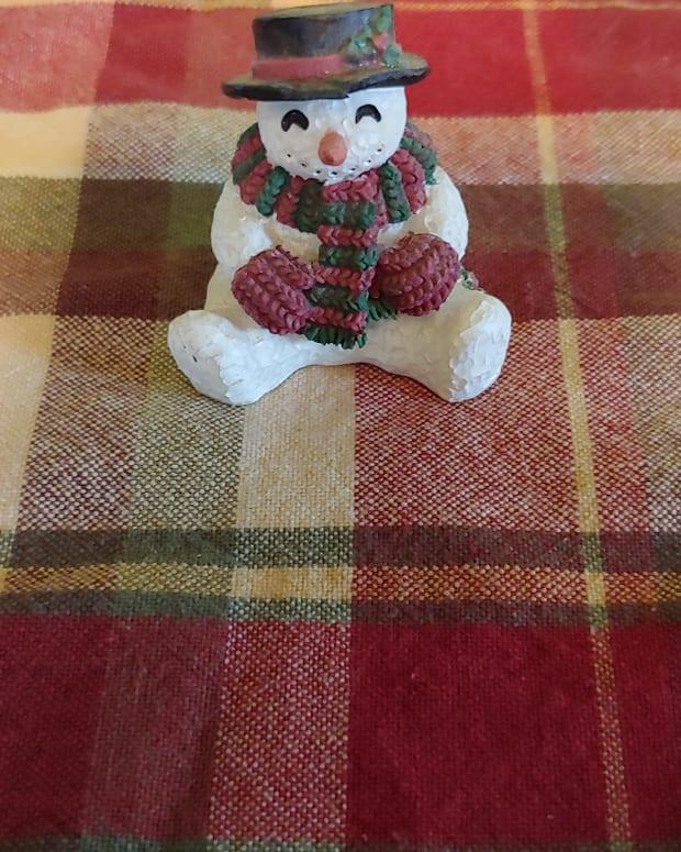 dear-mr-snowman