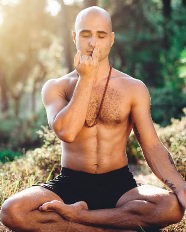 pranayama-nector-for-breathing-health