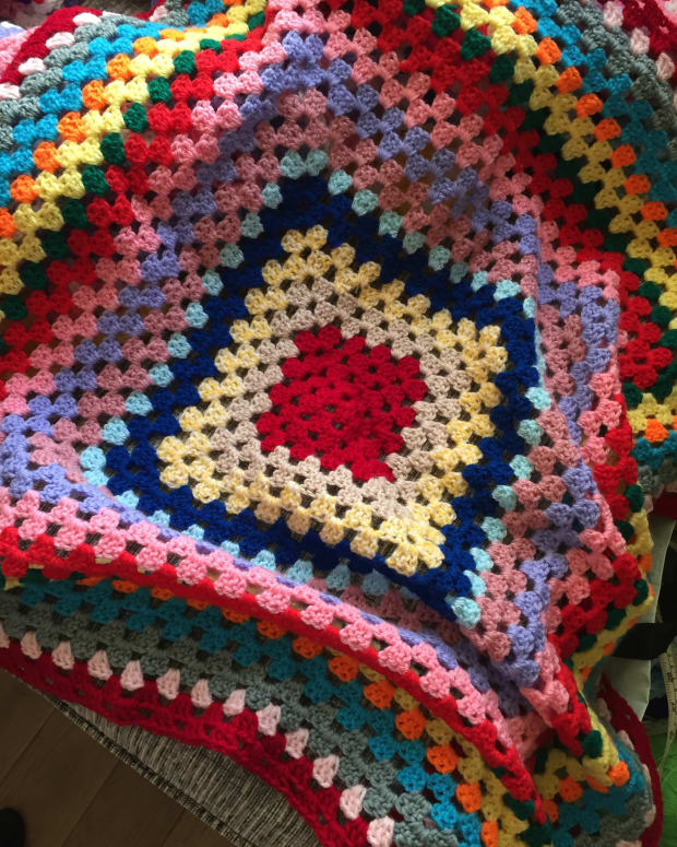 crochet-to-relax