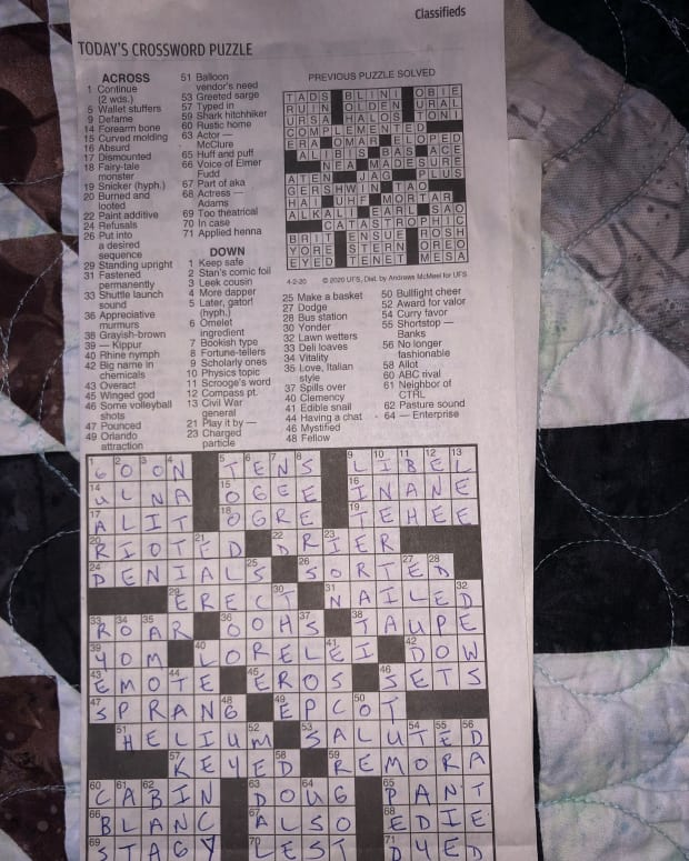 crossword-creation-theres-an-ogre-on-my-ulna
