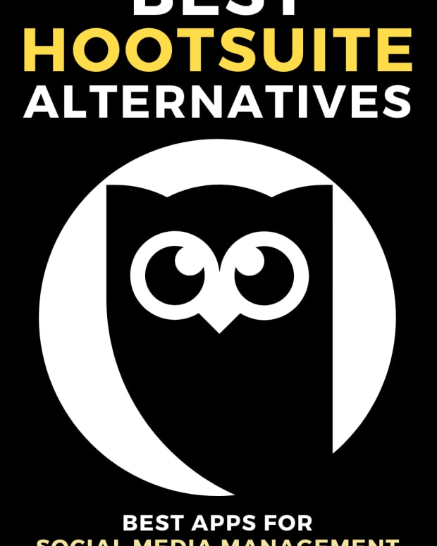 hootsuite-alternatives