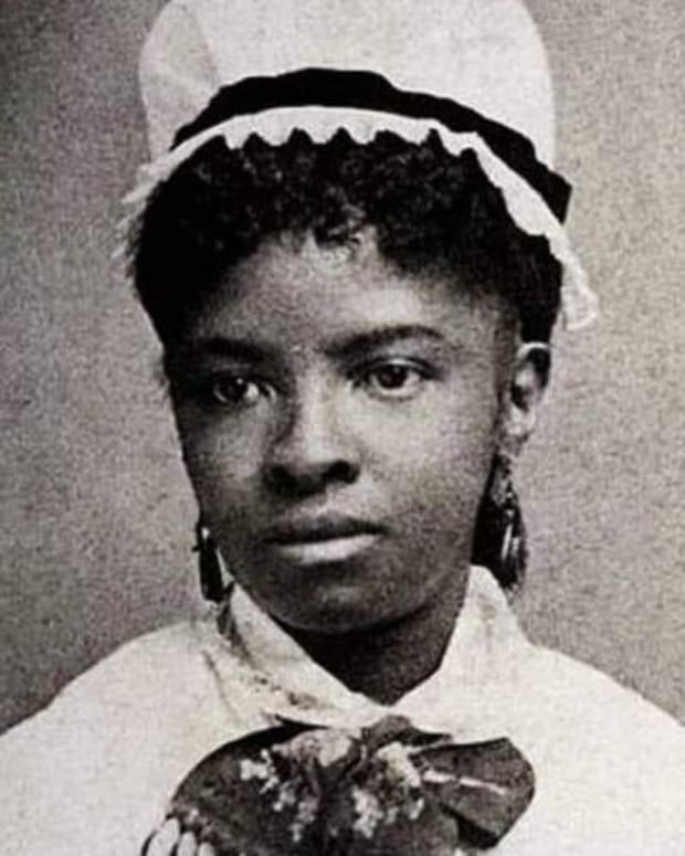 rebecca-lee-crumpler-first-african-american-female-physician