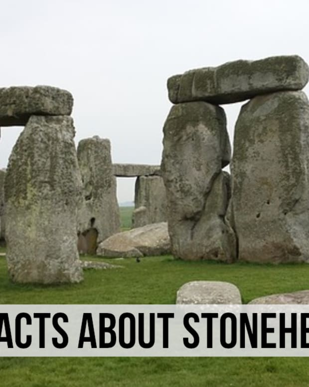 interesting-stonehenge-facts