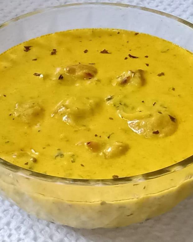 punjabi-kadhi-pakora-recipe