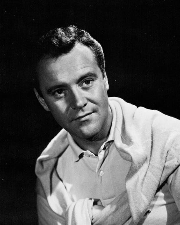 top-ten-jack-lemmon-films