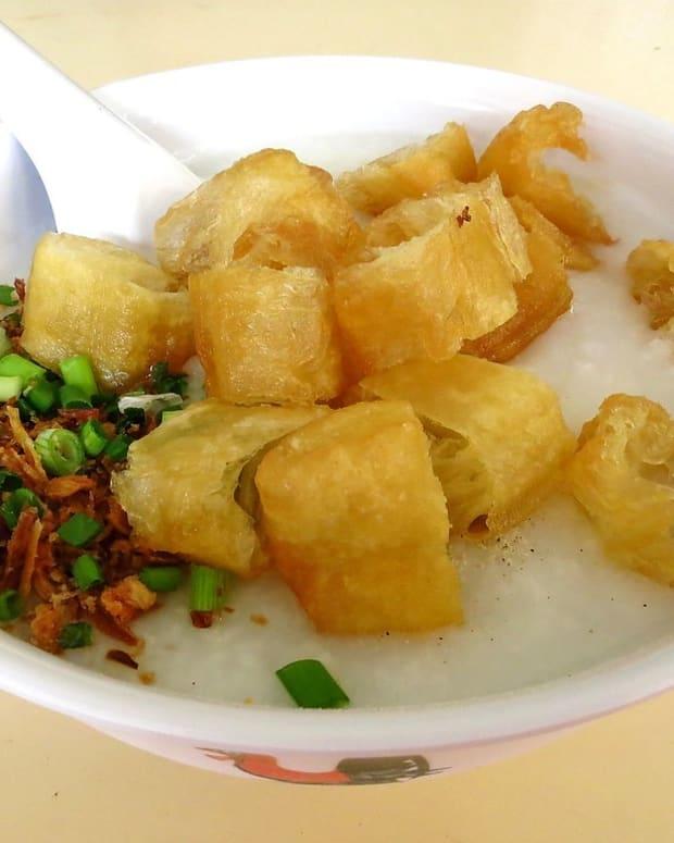 vegetarian-arroz-caldo