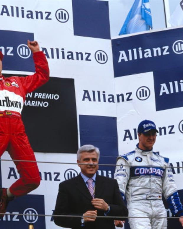 the-2002-san-marino-gp-michael-schumachers-56th-career-win