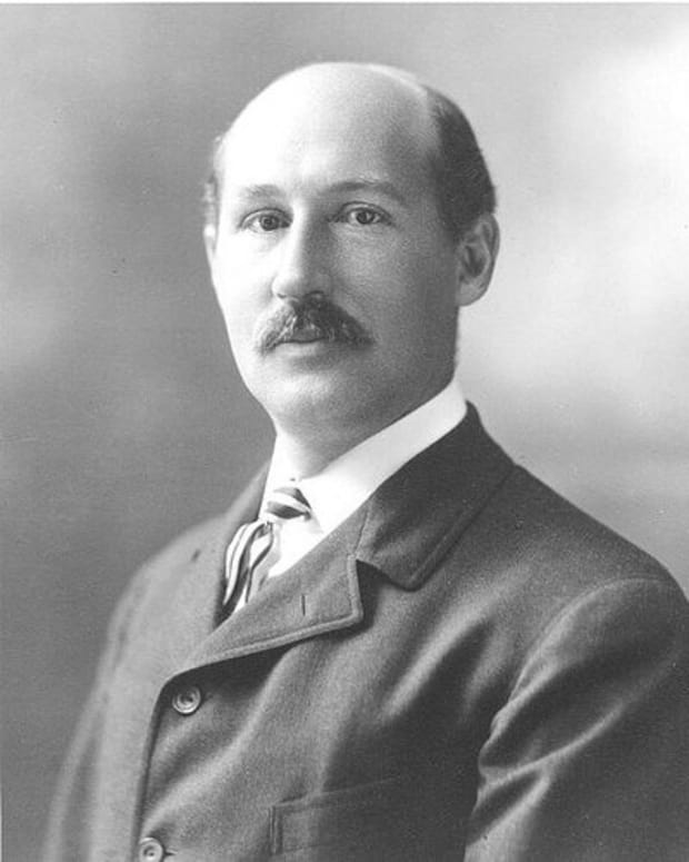 walter-camp-the-father-of-american-football
