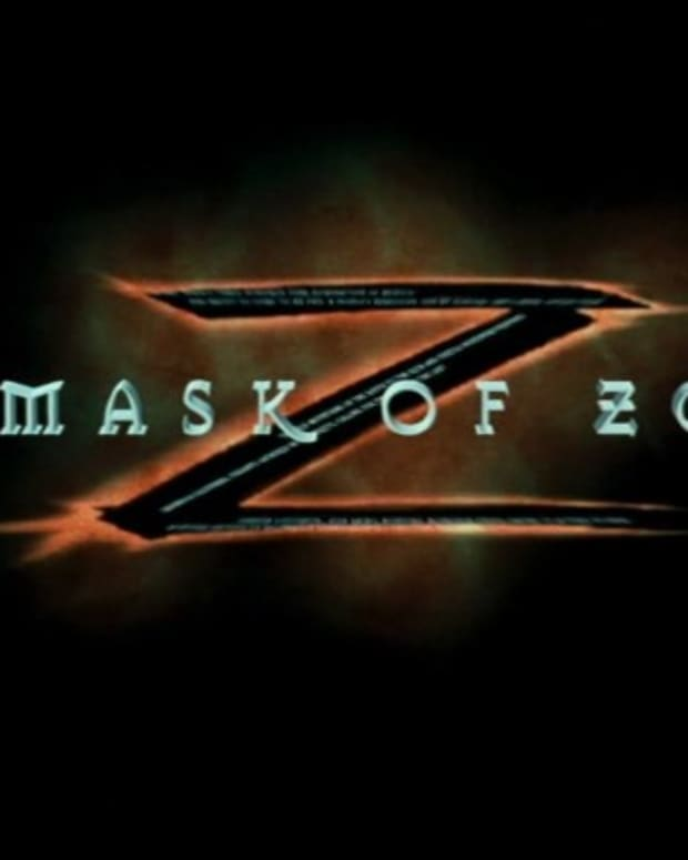 remembering-the-mask-of-zorro-1998