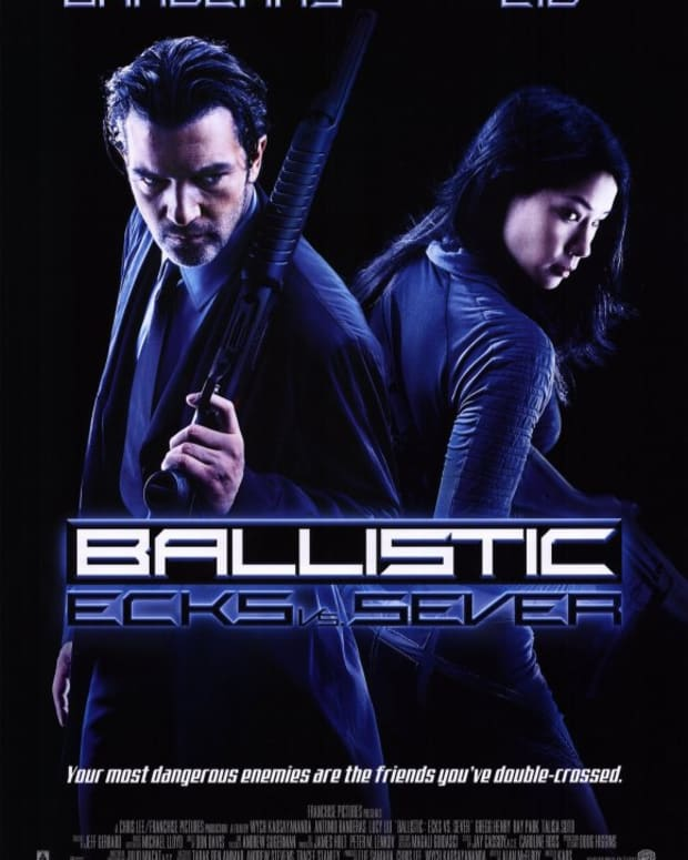 should-i-watch-ballistic-ecks-vs-sever