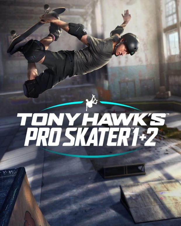 tony-hawk-pro-skater-12-review