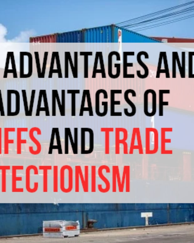 pros-and-cons-of-trade-protectionism