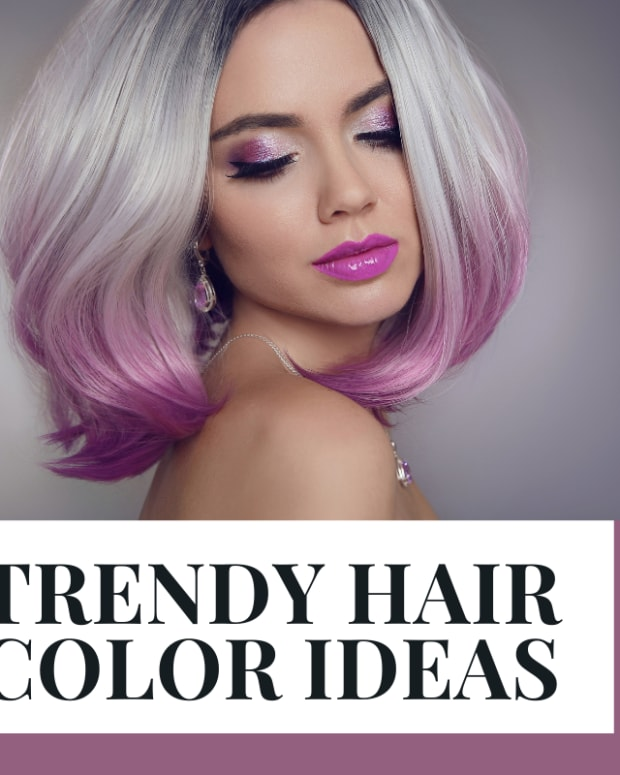trendy-hair-color-ideas