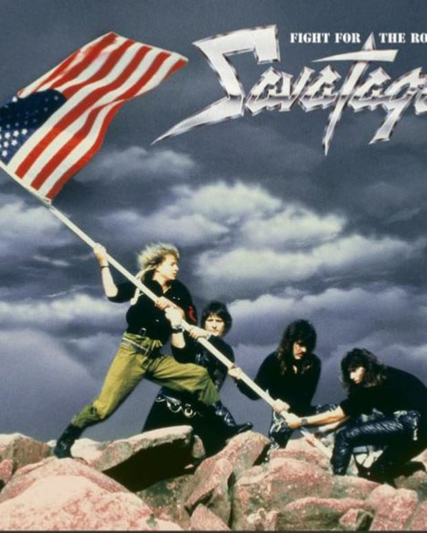 forgotten-hard-rock-albums-savatage-fight-for-the-rock