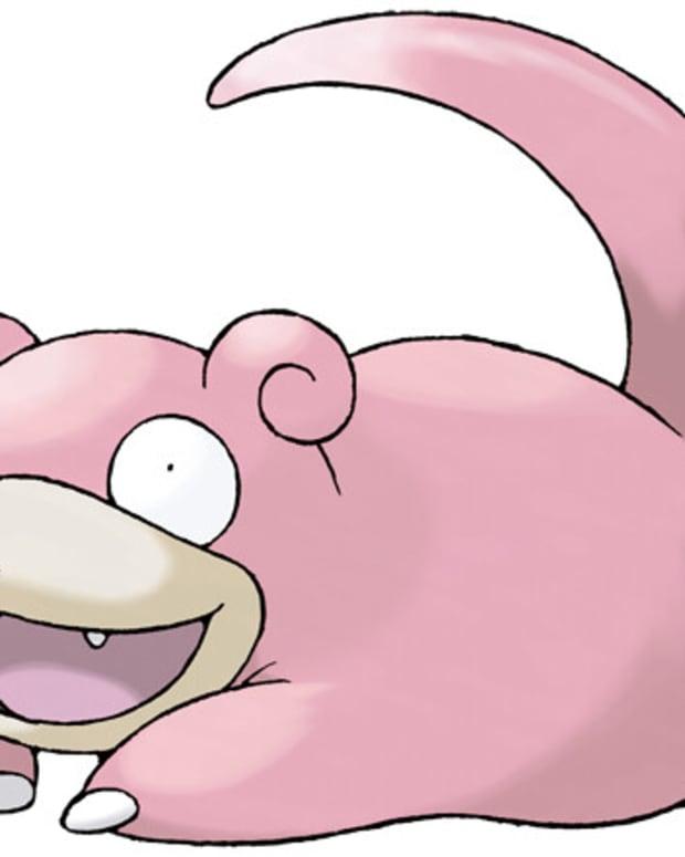 funny-pokemon-names