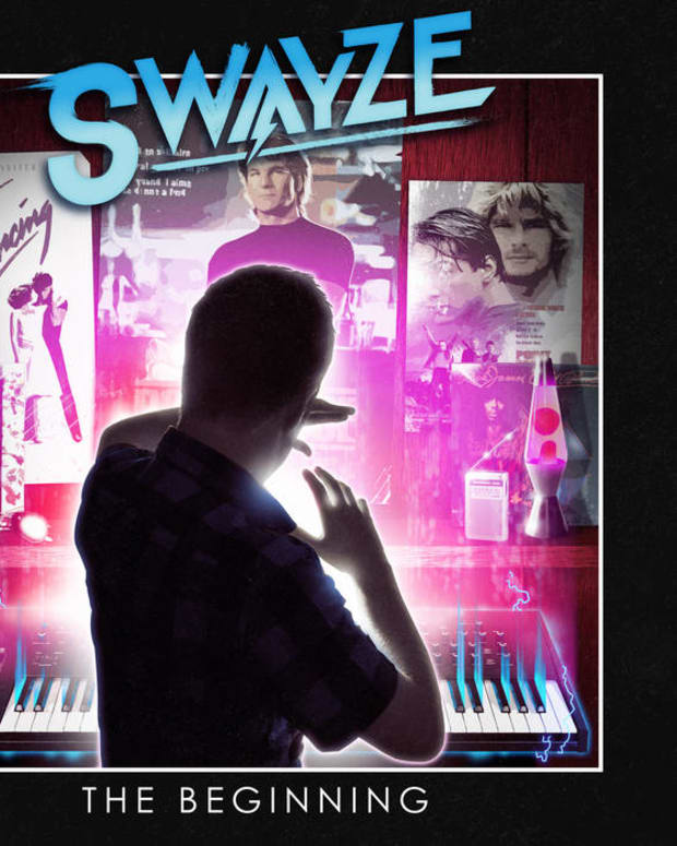 synth-album-review-the-beginning-by-swayze