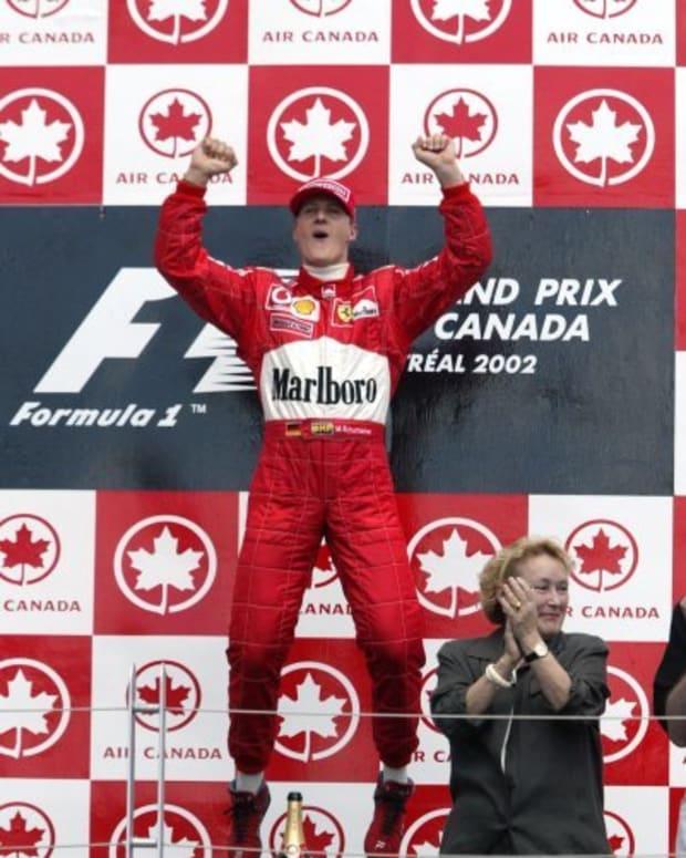 the-2002-canadian-gp-michael-schumachers-59th-career-win