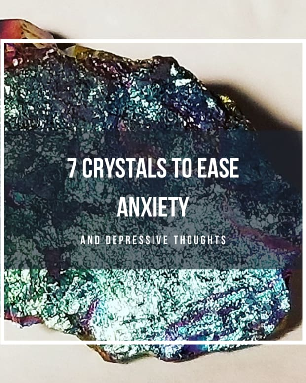 7-crystals-to-help-ease-anxious-thoughts