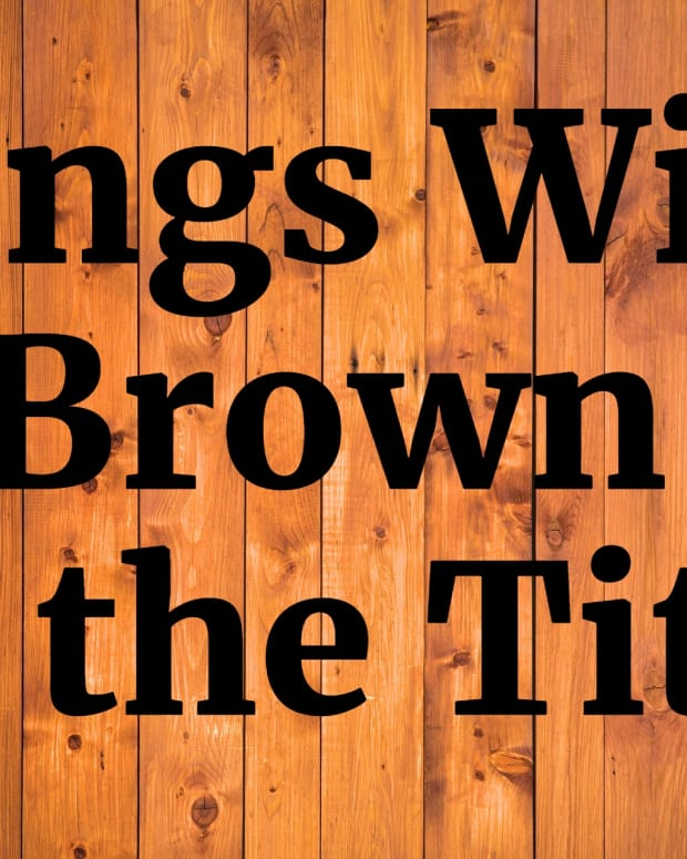 songs-with-brown-in-the-title