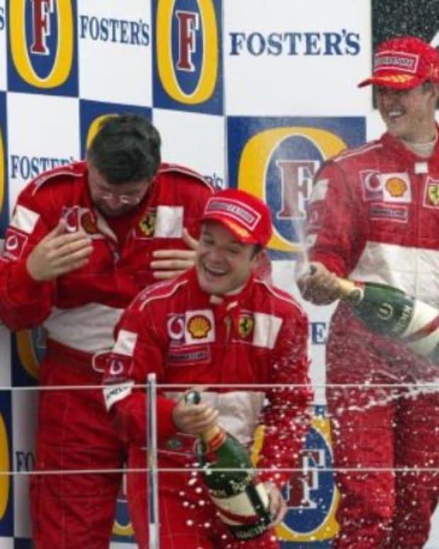 the-2002-british-gp-michael-schumachers-60th-career-win