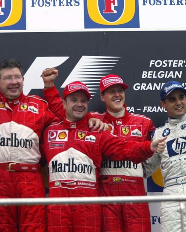 the-2002-belgian-gp-michael-schumachers-63rd-career-win