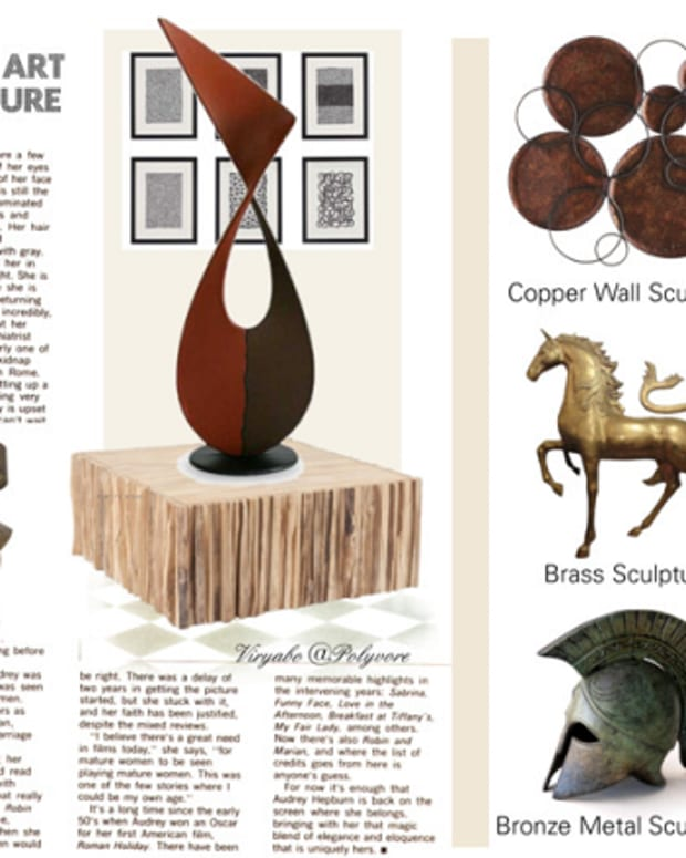 metal-art-history-of-decorative-metal-works