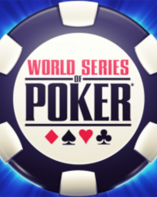 wsop-events-ranked