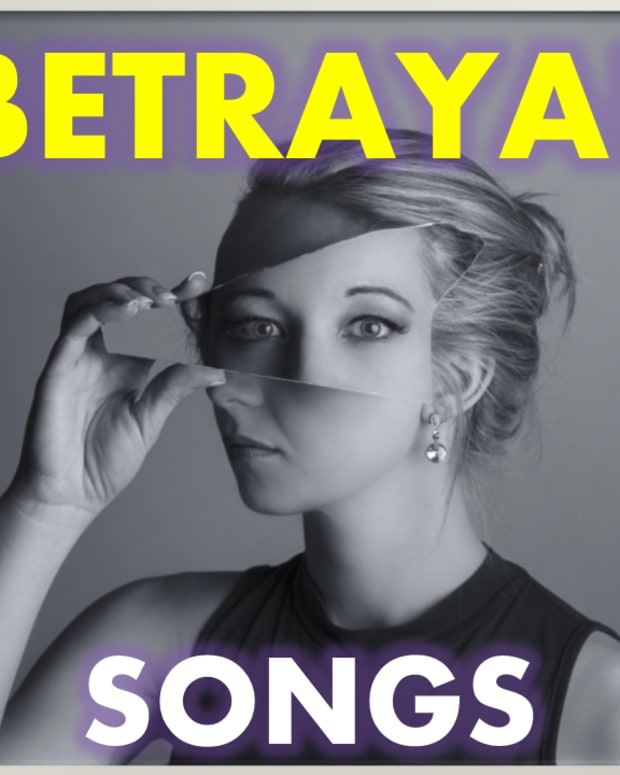 songs-about-betrayal