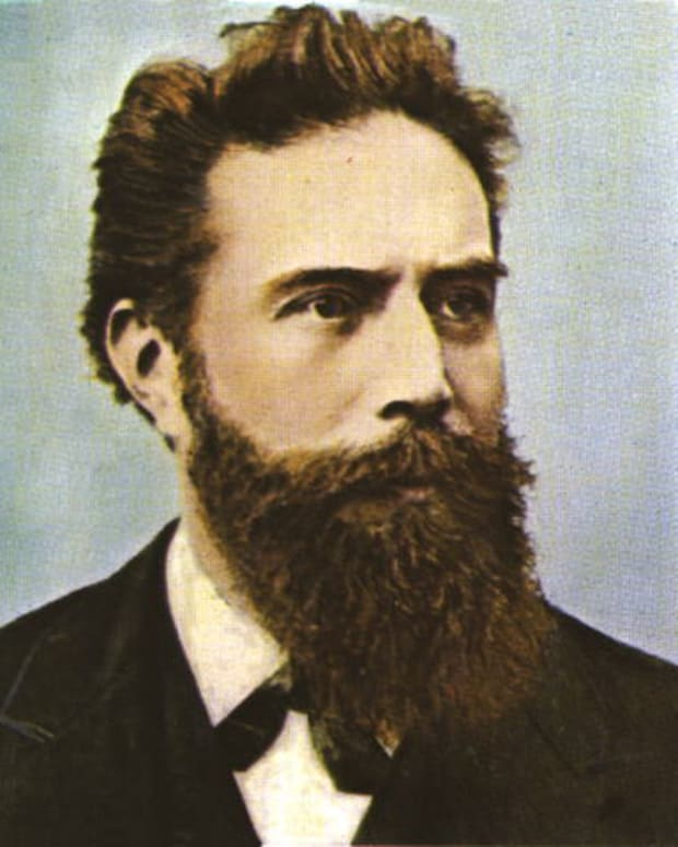 wilhelm-rntgen-the-father-of-diagnostic-radiology