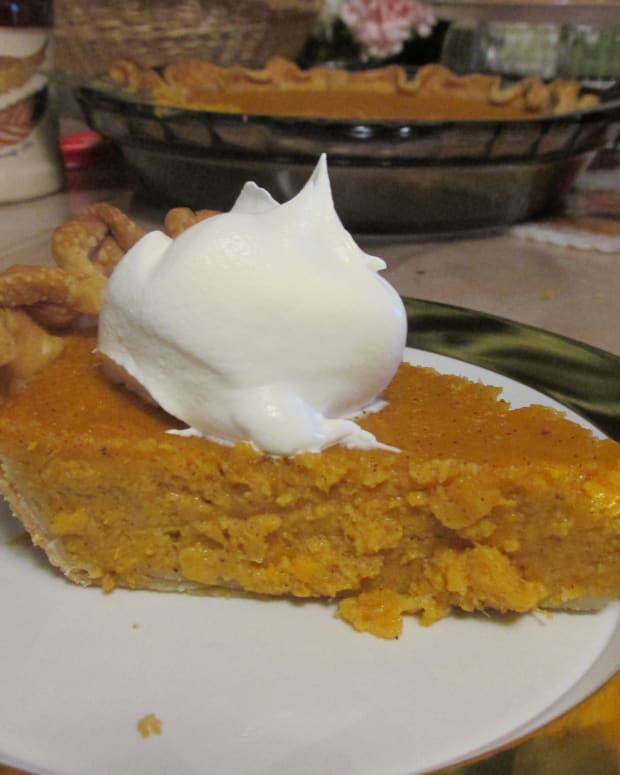 how-to-make-sweet-potato-pie