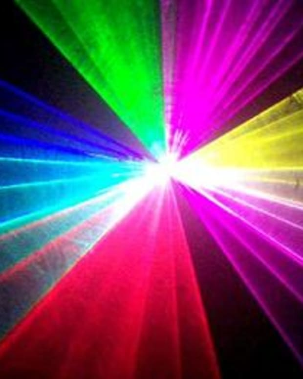 applications-and-surprises-of-lasers