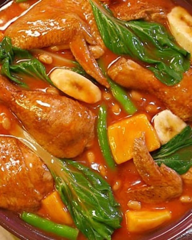 pocherong-manok-filipino-style-chicken-pochero