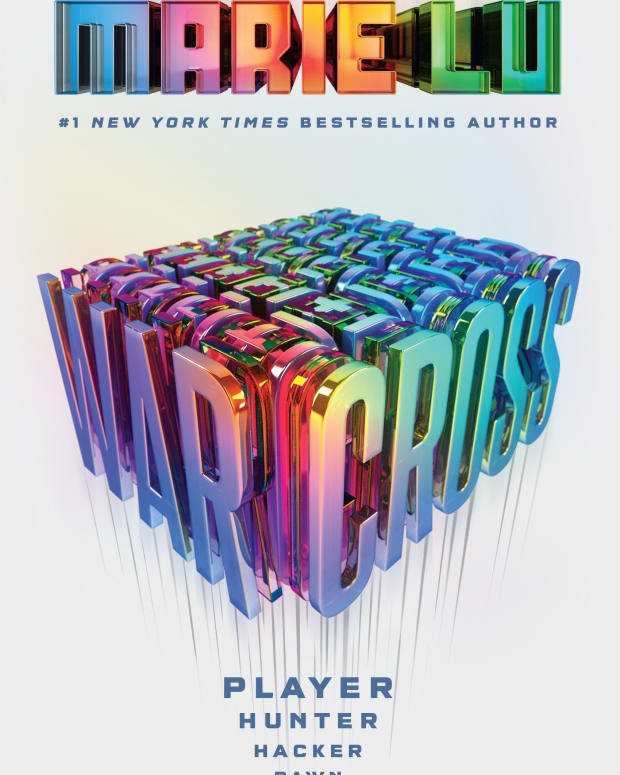 warcross-by-marie-wu-ya-book-review
