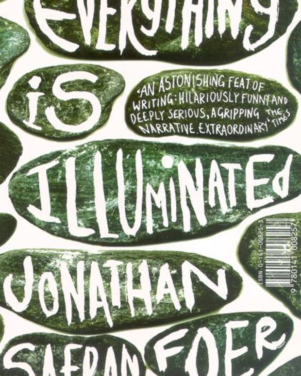 book-review-everything-is-illuminated-by-jonathan-safran-foer