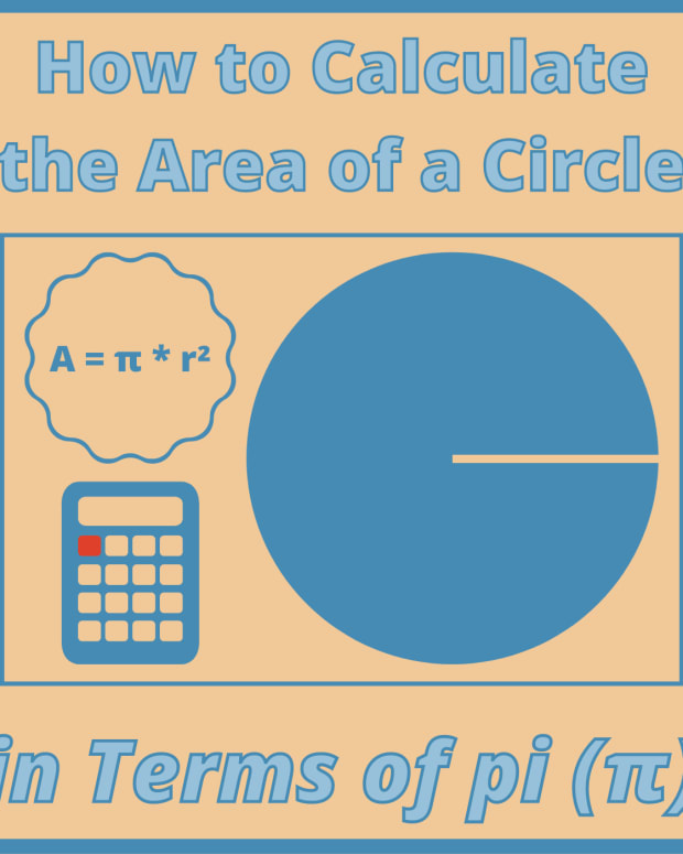 how-to-calculate-the-area-of-circle-giving-your-answer-in-terms-of-pi