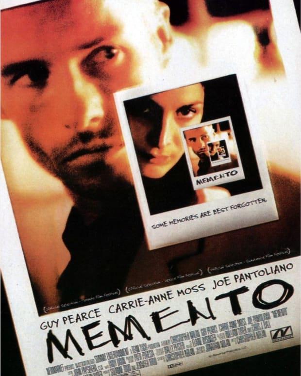 should-i-watch-memento