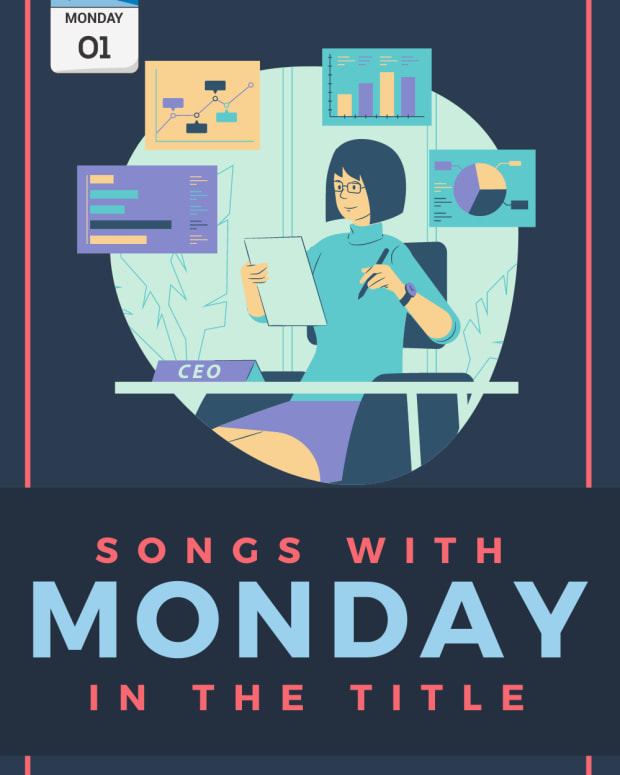 songs-with-monday-in-the-title