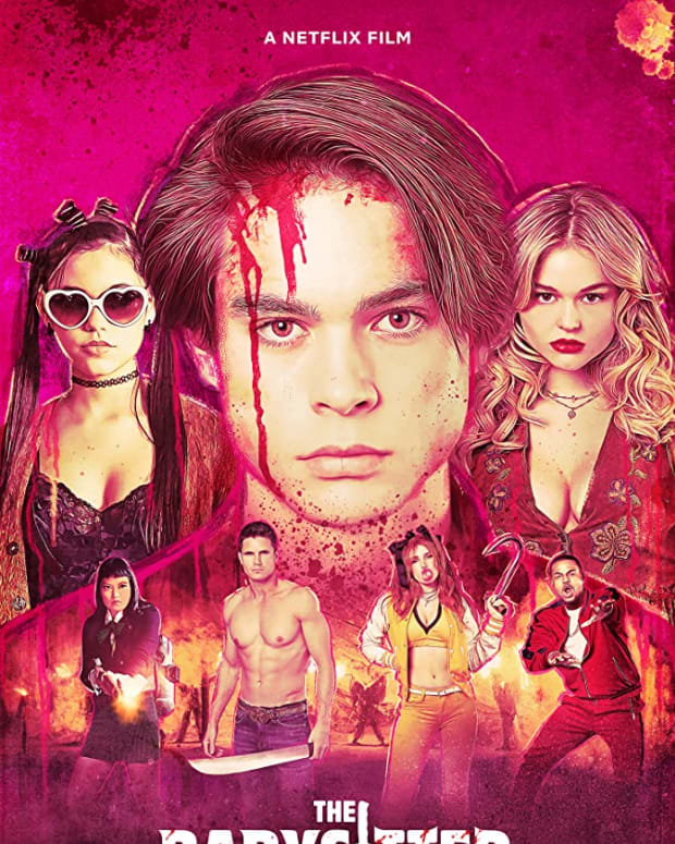 the-babysitter-killer-queen-2020-a-satanic-movie-review