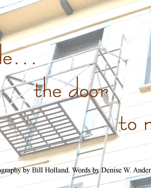 suicide-the-door-to-nowhere-a-writing-challenge