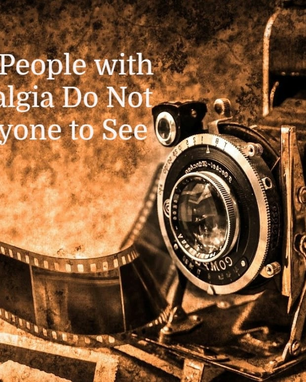 8-photos-people-with-fibromyalgia-do-not-want-anyone-to-see