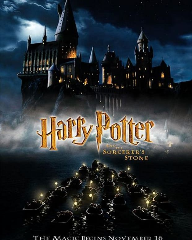 should-i-watch-harry-potter-and-the-philosophers-stone