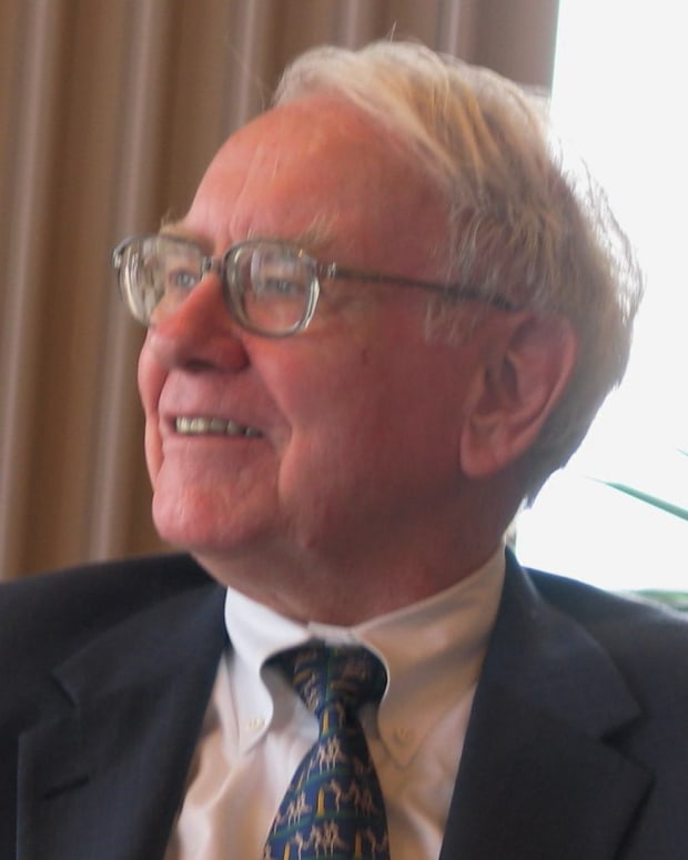 3-warren-buffett-quotes-explained