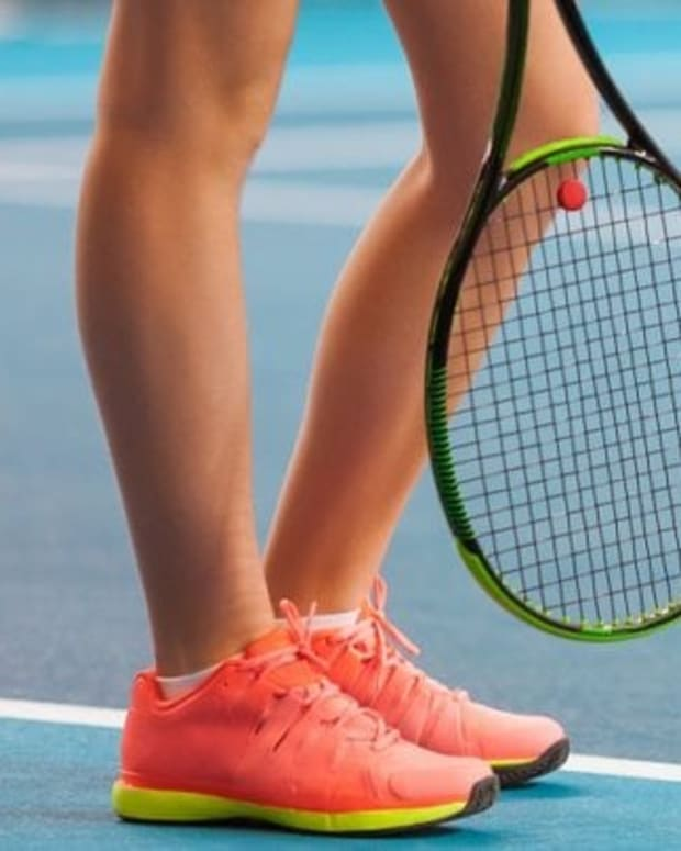 sexism-in-professional-tennis