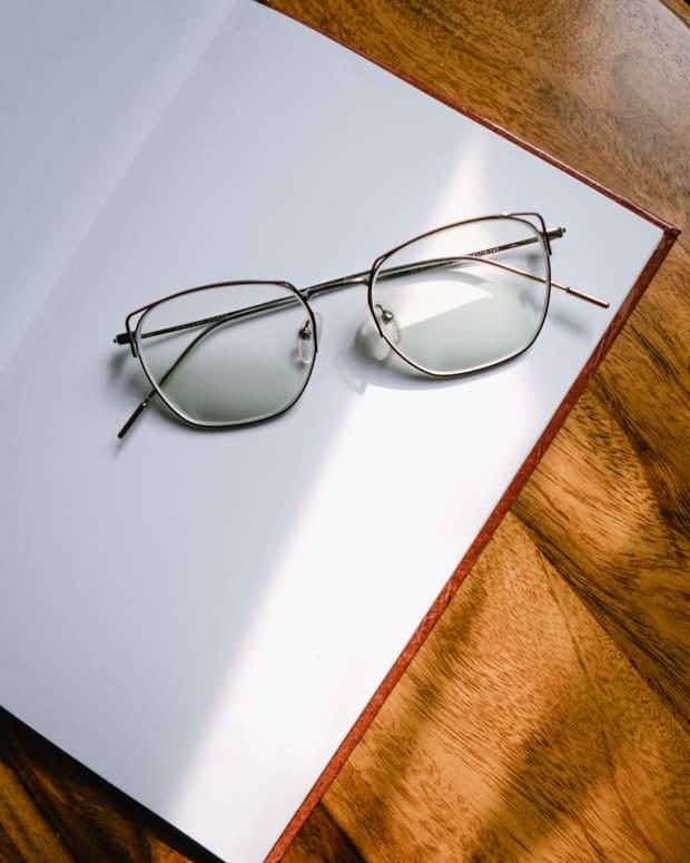 5-ways-bookworms-can-earn-money-online