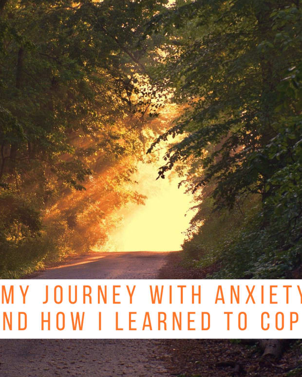 my-journey-to-reduce-stress-and-anxiety