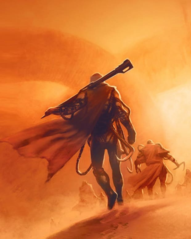 dune-a-book-review