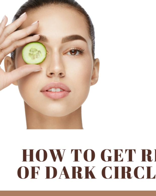 get-rid-of-dark-circles-under-eyes