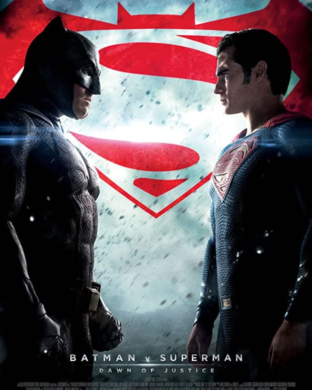 batman-v-superman-dawn-of-justice-ultimate-edition-2016-a-vengeful-movie-review