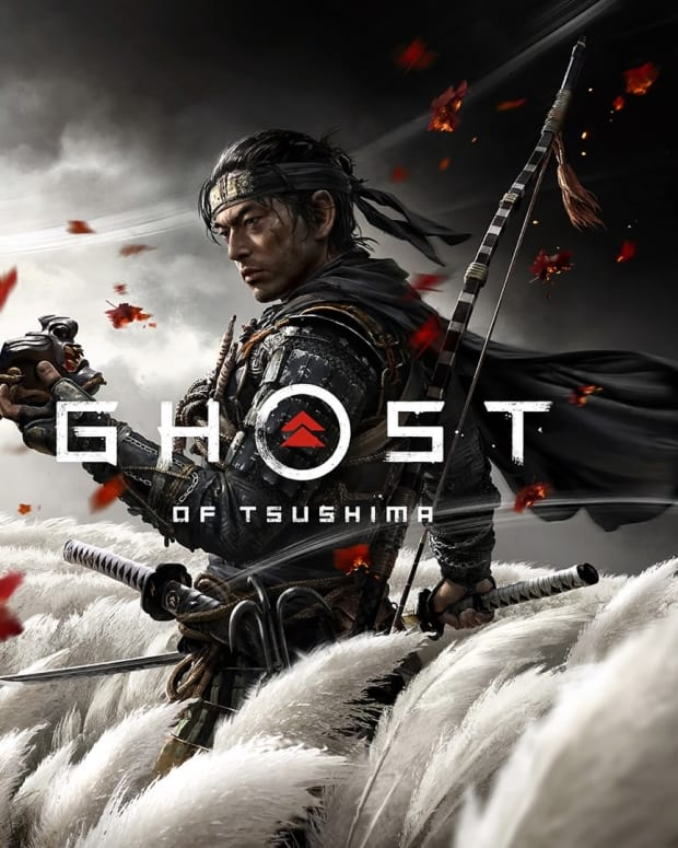 rage-quit-gaming-rants-and-reviews-ghost-of-tsushima